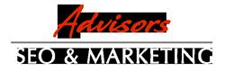 Advisors SEO & Marketing
