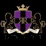 Redding Royals FC Logo