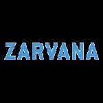Zarvana Logo