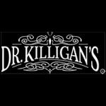 dr killigans logo