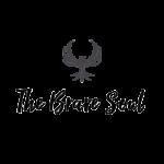 The Brave Soul Logo